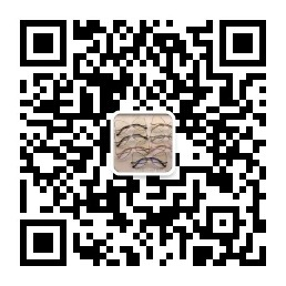 qrcode_for_gh_ec8556bb1e28_258.jpg